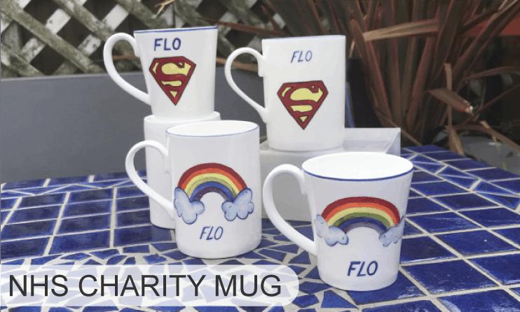 https://www.emmabaileyceramics.co.uk/product-category/nhs-charity-mug/